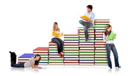 IXOUSART: 25 ebooks sobre Social Media totalmente gratuitos y en español | Links sobre Marketing, SEO y Social Media | Scoop.it