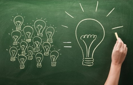 21 Things You Need to Know to Validate Your Startup Idea   Competitive Edge   Scoop.it