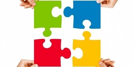 Management 3.0 : mode d'emploi | Recrutement et RH 2.0 l'Information | Scoop.it