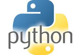Python | TECNOLOGÍA_aal66 | Scoop.it