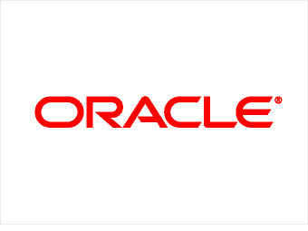 Oracle lance son premier programme partenaires 100% Cloud | Adoption du Cloud | Scoop.it