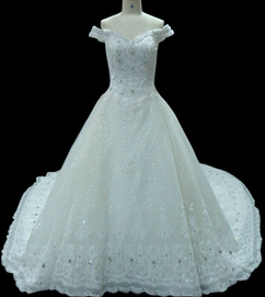 wedding dresses | High quality Polypropylene is the main material of the PP woven bag | Scoop.it