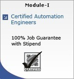 Automation Training, Automation Training Noida | Deeptechsystem.com offer Automation Training in Noida | Scoop.it