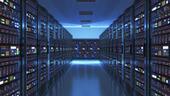 Stockage de données, à nous l'éternité ! | Sociologie du numérique et Humanité technologique | Scoop.it