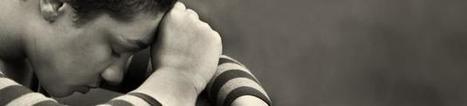 Claves para la comunicación con tu hijo adolescente - Psicología - Reeditor.com - red de publicación y opinión | Psicoanálisis | Scoop.it