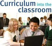 Curriculum into the Classroom (C2C) | Lisa's Resources | Scoop.it