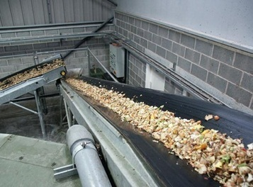 Hitting food waste targets would save Europe £62bn a year | food is good | Scoop.it