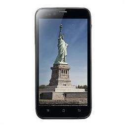 Karbonn Titanium S5 Price - Buy Karbonn Titanium S5 Price in India, Best Prices n Review   Karbonn Mobiles   Scoop.it
