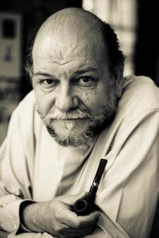 Premian obra del periodista Nicolás Doljanin | | Libro blanco | Lecturas | Scoop.it