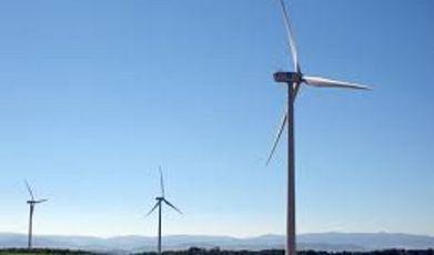 Warren Buffet investit un milliard de dollars dans des éoliennes | Eolien en bref | Scoop.it