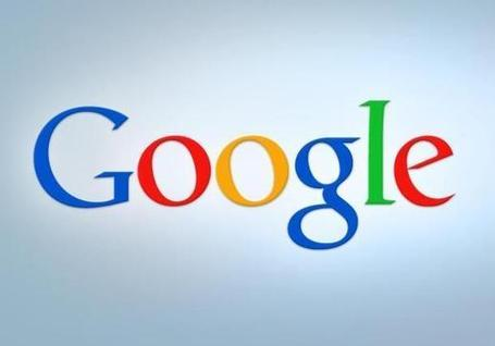 Google+ Comments Can Now Be Added To Blogger Based Websites - Ubergizmo | How to Grow Your Business Online | Scoop.it