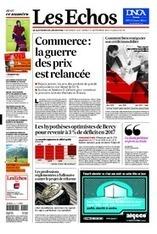 Very Good Moment : le consommateur acteur des campagnes ... - Les Échos | Marketing | Scoop.it