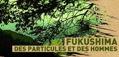 Fukushima, une pollution en mouvement | Economie Responsable et Consommation Collaborative | Scoop.it