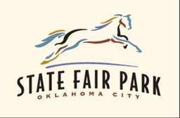 Oklahoma City Hotel Blog: Upcoming Events at Oklahoma State Fair Park | Hotels and Resorts | Scoop.it