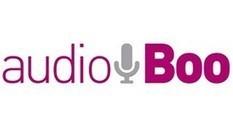 Audioboo integrates audio clips in Twitter | SportonRadio | Scoop.it