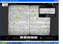 Archives départementales du Cantal - Le web collaboratif dans les services d'archives publics : un pari sur l'intelligence et la motivation des publics | Chroniques d'antan et d'ailleurs | Scoop.it