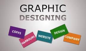 Coffs Harbours Website & Graphic Design Agency | Coffs Harbour Websites Design & Development | Scoop.it