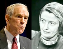 The Wrath of Ayn Rand | Aggregators Aggregated - A MetaFeed | Scoop.it