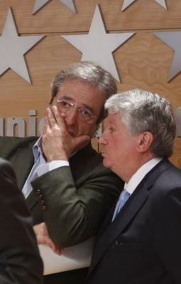 Spanish Tax Agency to investigate Bankia for possible €15.5m fraud | Family Life In Spain | Scoop.it