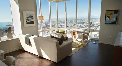 SF New Condominium Prices up 15% Over 2013 | Web Marketing | Scoop.it