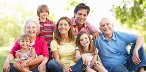 primary care doctor bucks county pa | Family Medicine | Scoop.it