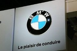 BMW lance Zinoro, une marque chinoise premium | Le e-journal du marketer | Scoop.it