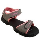 Women Sports Sandals India | ActionEStore | Scoop.it