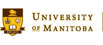 Université du Manitoba | Poste en littérature contemporaine et en théorie littéraire | Archivance - Miscellanées | Scoop.it