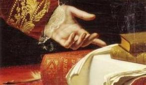 Il Conte di Montecristo affascina ancora   NOTIZIE DAL MONDO DELLA TRADUZIONE   Scoop.it