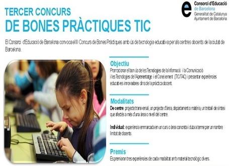 MONGUILLOT, M. Y ZURITA, C. (2013): JUNTOS AL EVEREST EDUCACIÓN FÍSICA Y NUEVAS TECNOLOGIAS | Educació Física: Articles i més. | Scoop.it