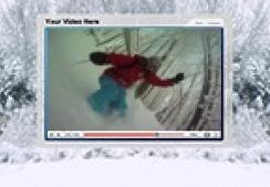 Skiing In Ontario - Backcountry Skiing | Swiss Tourist Spots | Scoop.it