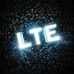 Opening the Spectrum for LTE Services with Big Data Analytics | Trends and Outliers | Interesting Articles | Scoop.it