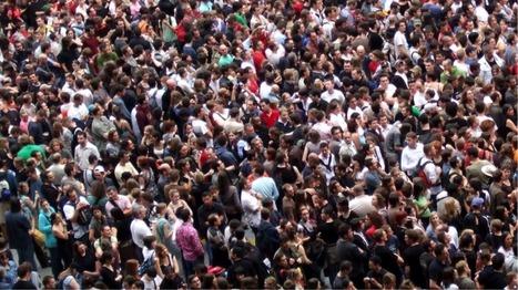 Comment réinventer la participation citoyenne et l'action publique par l'intelligence collective ? | Des idées à prendre ailleurs... | Scoop.it