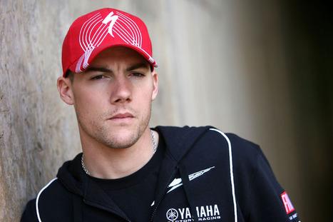 Ben Spies retires | Ducati news | Scoop.it