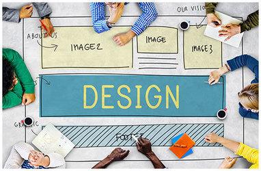The Battle between Custom-Designed vs. Theme-Designed Websites | Website Design & Online Marketing Australia | Scoop.it
