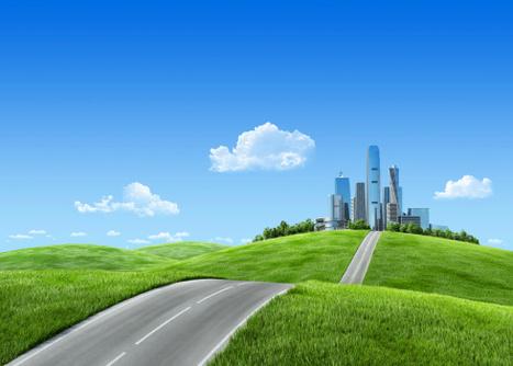 Qualità della vita: pulizia delle città al primo posto per gli italiani | Il mondo che vorrei | Scoop.it