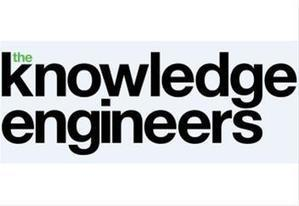 The Knowledge Engineers launch The Digital Knowledge Survey 2014 - Utalkmarketing | Information | Scoop.it