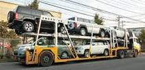 Genuine Car Shipping Companies on Auto Car Transport | automobile transporters | Scoop.it