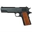 Handguns for sale in Texas at Texas Gun Slingers LLC | firearms company | Scoop.it