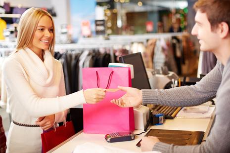 Prepaid credit cards | CARD DNA | Scoop.it