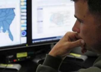 EE UU sólo aumenta el gasto en seguridad informática - Dirigentes Digital   Tecnoprofe de informatica   Scoop.it