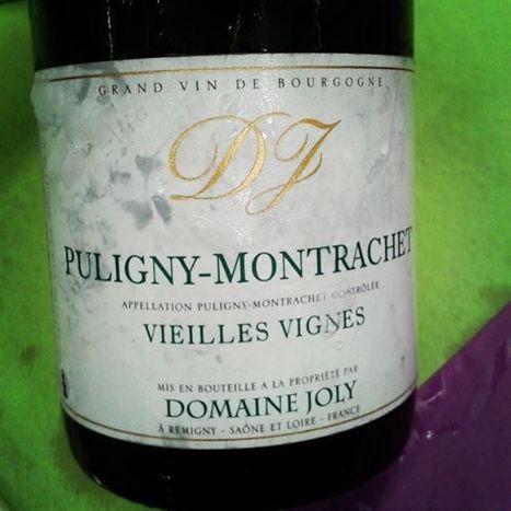 De bien belles bouteilles au CC Carrefour de Chateauroux!! Vu, bu et approuvé #OliveEtThomeDégustent! www.facebook.com/OliveEtThomeDegustent   Vos Clés de la Cave   Scoop.it