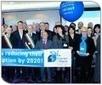 Burgemeestersconvenant - Nieuws | Limburg klimaatneutraal | Scoop.it