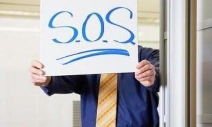Delitto di Usura | Informazione consapevole | Scoop.it