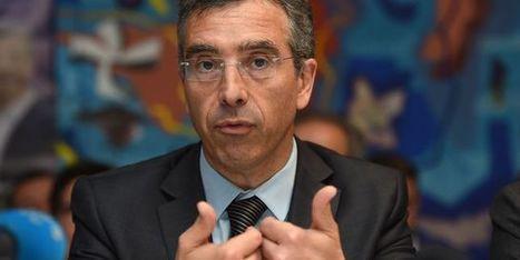L'élection de Dominique Reynié au conseil régional de Languedoc-Roussillon-Midi-Pyrénées annulée | Collectivités Infos | Scoop.it