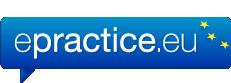 eGovernment Factsheet - Belgium - eServices for Businesses | ePractice | Content Model for Regional eGovernment | Scoop.it