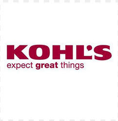 How To Get Kohls Coupon Code | Coupons Cart | Scoop.it