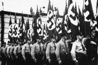 'Soldaten: Secret WWII Transcripts of German POWs' by Soenke Neitzel & Harald Welzer | Humanity | Scoop.it
