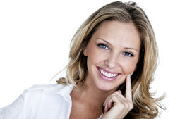 Get A Complete Smile Makeover with Teeth Whitening Treatment | Cosmetic Dentist | Scoop.it