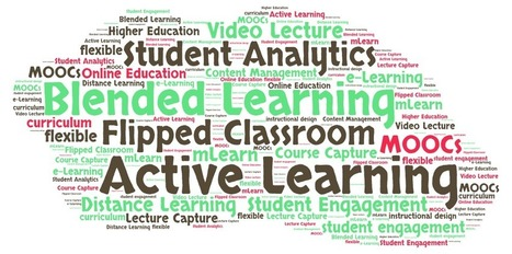 5 Active Learning Predictions for 2015 | Training | Scoop.it